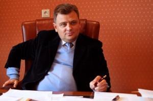Руслан Тарпан - Одесский Политикум