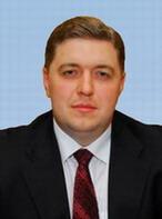 Алесандр Федорович Дубовой — Одесский Политикум
