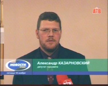 Среди освобожденных из одесской милиции пророссийских активистов немало криминалитета, - МВД - Цензор.НЕТ 1159