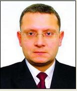 http://politikym.net/milicia/alexander_novikov.jpg