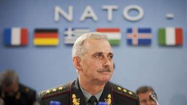Михаил Коваль и НАТО - Одесский Политикум